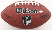 Ricky Williams Signed NFL Football (Schwartz COA) at PristineAuction.com