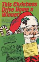 "Richard Petty Signed 1991 ""Nascar Adventures"" Issue #2 Vortex Comic Book (PSA COA) at PristineAuction.com"