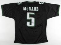 Donovan McNabb Signed Jersey (Beckett COA) at PristineAuction.com