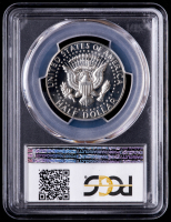 1970-S Kennedy Half Dollar (PCGS PR68 Cameo) at PristineAuction.com