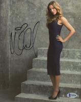 "Katie Cassidy Signed ""Arrow"" 8x10 Photo (Beckett COA) at PristineAuction.com"
