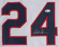 Corbin Bernsen Signed Jersey (Beckett COA) at PristineAuction.com