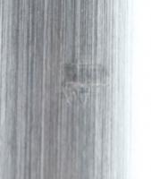 "Walt Disney's ""Fantasia"" 13x16 Custom Framed Hand-Painted Animation Serigraph Display at PristineAuction.com"