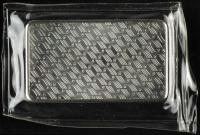 10 Troy Oz .999 Fine Silver OPM Metals Bullion Bar at PristineAuction.com