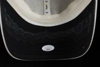 Jeff Overton Signed Cleveland Golf New Era Fitted Hat (JSA COA) (See Description) at PristineAuction.com