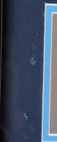 Marcus Mariota Signed 35.5x43.5 Custom Framed Jersey Display (Leaf Hologram & Mariota Hologram) (See Description) at PristineAuction.com