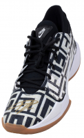 Giannis Antetokounmpo Signed Nike Zoom Freak 2 Basketball Shoe (Beckett COA) at PristineAuction.com