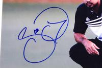 Jason Day Signed 11x14 Photo (JSA COA) at PristineAuction.com
