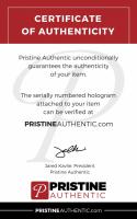 Ryan Newman Signed NASCAR Oscar Mayer Full-Size Helmet (PA COA & Beckett COA) at PristineAuction.com