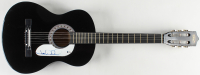 "Joe Walsh Signed 38"" Acoustic Guitar (Beckett COA) at PristineAuction.com"