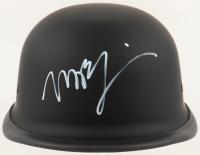 "Mark Boone Junior Signed ""Sons of Anarchy"" Biker Helmet (Radtke COA) at PristineAuction.com"
