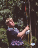 John Daly Signed 8x10 Photo (PSA COA) at PristineAuction.com