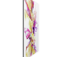 Entwine by Elana Reiter - 18x24 Abstract Wall Art, Modern Home Decor at PristineAuction.com