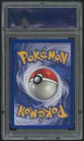 Zapdos 1999 Pokemon Base 1st Edition #16 HOLO German (PSA 6) at PristineAuction.com