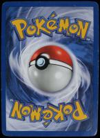 Dark Dragonite 1997 Pokemon Rocket Gang #5 HOLO at PristineAuction.com