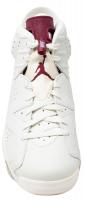Michael Jordan Signed Pair of Nike Air Jordan Basketball Shoes (JSA LOA) at PristineAuction.com