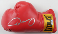 Oscar De La Hoya Signed Everlast Boxing Glove (PSA Hologram) at PristineAuction.com
