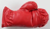 Oscar De La Hoya Signed Everlast Boxing Glove (PSA Hologram) at PristineAuction.com