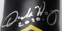 """Oscar De La Hoya Signed Everlast Boxing Glove Inscribed """"2020"""" (PSA Hologram) at PristineAuction.com"""