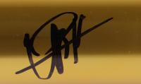 Usain Bolt Signed 2016 Rio Olympics Relay Baton (Beckett COA) (See Description) at PristineAuction.com