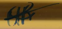 Usain Bolt Signed 2012 London Olympics Relay Baton (Beckett COA) (See Description) at PristineAuction.com