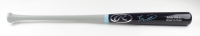Bobby Witt Jr. Signed Rawlings Player Model Baseball Bat (Beckett COA) at PristineAuction.com
