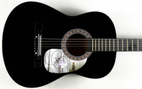 Taylor Swift Signed Full-Size Acoustic Guitar (JSA COA) at PristineAuction.com