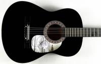 Taylor Swift Signed Full-Size Acoustic Guitar (JSA COA & PSA Hologram) at PristineAuction.com