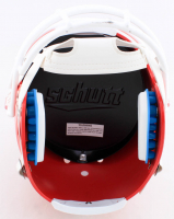 Jake Fromm Signed Georgia Bulldogs Full-Size Helmet (Beckett COA) at PristineAuction.com