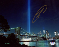Robert J. O'Neill Signed 8x10 Photo (PSA Hologram) at PristineAuction.com
