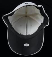 Anthony Kim Signed Nike Fitted Golf Hat (JSA Hologram) (See Description) at PristineAuction.com