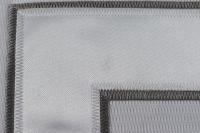 Nick Senzel Signed Reds Jersey (Beckett COA) (See Description) at PristineAuction.com
