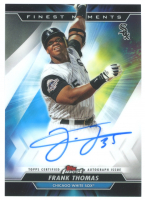 Mystery Ink 10X Hits Baseball Edition Mystery Box - 10 Autos / Jerseys / Relics Cards in Every Pack! at PristineAuction.com