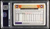 Kobe Bryant 2008-09 Topps Chrome #24 (PSA 10) at PristineAuction.com