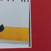 Patrik Elias Signed Devils 12x15 Custom Framed Photo Display (JSA SOA) (See Description) at PristineAuction.com