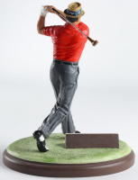 Sam Snead Signed LE Figurine (Beckett LOA) at PristineAuction.com