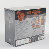 Pokemon Champion's Path Elite Trainer Box with (10) Booster Packs (See Description) at PristineAuction.com