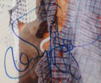 """Eddie Van Halen, Alex Van Halen, Michael Anthony, & Sammy Hagar Signed """"Van Halen"""" 16x20 Photo (Beckett LOA) (See Description) at PristineAuction.com"""