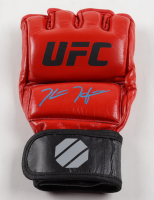 Kevin Holland Signed UFC Glove (Beckett COA) at PristineAuction.com