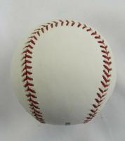 Derek Jeter Signed OML Baseball (Steiner COA & MLB Hologram) at PristineAuction.com