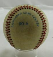 Billy Martin Signed OAL Baseball (JSA LOA) (See Description) at PristineAuction.com
