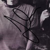 "Jorma Kaukonen & Jack Casady Signed Jefferson Airplane ""Surrealistic Pillow"" Vinyl Record Album (Beckett COA) (See Description) at PristineAuction.com"
