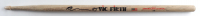 "Dave Krusen Signed Vic Firth Drumstick Inscribed ""PJ"" (Beckett COA) at PristineAuction.com"