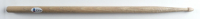 """Dave Krusen Signed Vic Firth Drumstick Inscribed """"PJ"""" (Beckett COA) at PristineAuction.com"""