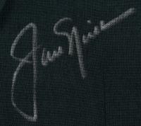 Jack Nicklaus Signed Masters Jacket (JSA LOA) at PristineAuction.com