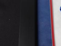 Hope Solo Signed 35x43 Custom Framed Jersey (Schwartz COA) (See Description) at PristineAuction.com