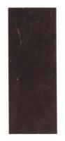 """Five Pounds .999 Fine Copper """"Element Design"""" Bullion Bar at PristineAuction.com"""