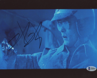 "Robert Patrick Signed ""Terminator 2: Judgement Day"" 8x10 Photo (Beckett COA) at PristineAuction.com"