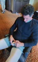 Paul O'Neill Signed OML Hall Of Fame Logo Baseball (JSA COA) at PristineAuction.com