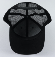 Brad Marchand Signed Bruins Adjustable Hat (Marchand COA) at PristineAuction.com